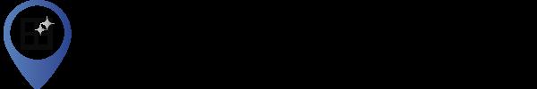 Vidraceiro Caraguatatuba | Vidraceiro em Caraguatatuba